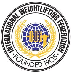 iwf_jpeg_logo