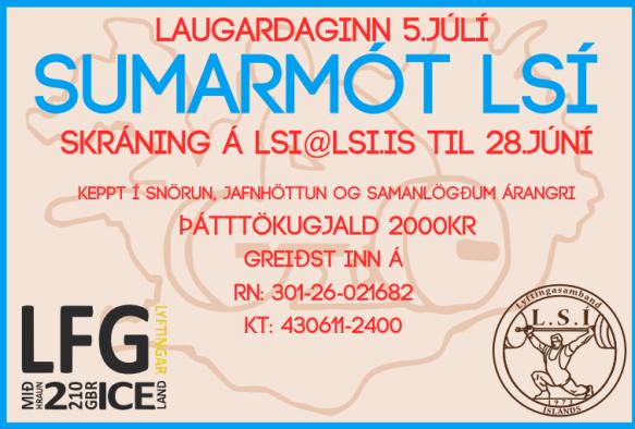 auglysing_sumarmot_4
