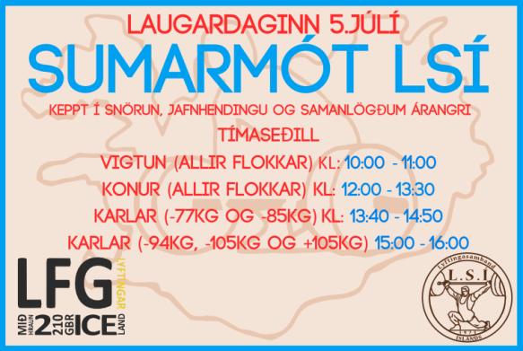 timasedill_sumarmot