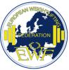 Ewf logo 2