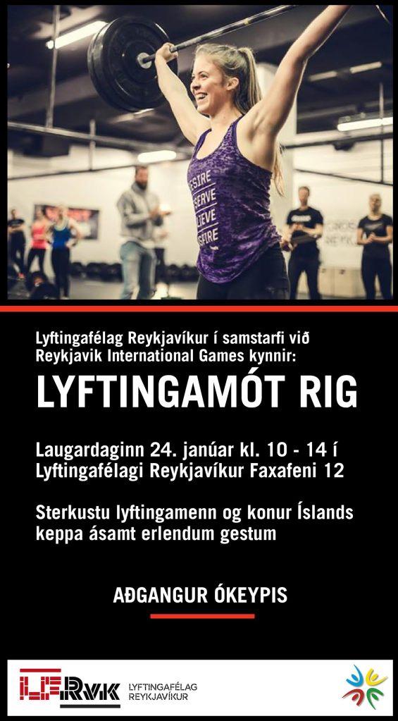rig_plaggat