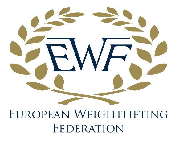 ewf_logo