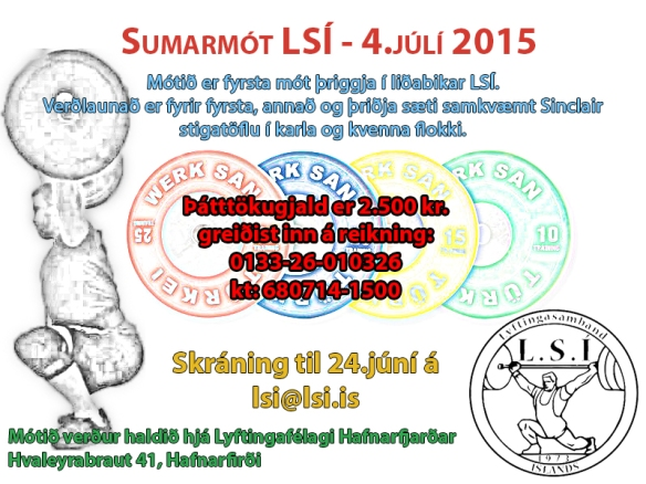 Sumarmót2015_litir3
