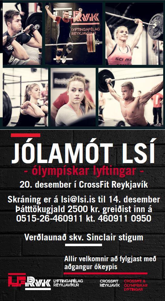 jolamot_2015