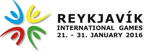 rig-logo-2016