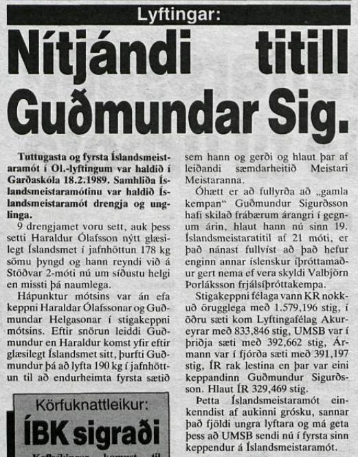 gvendur_19titlar