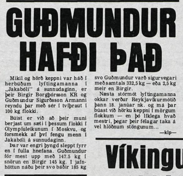 gvendur_biggi_1980