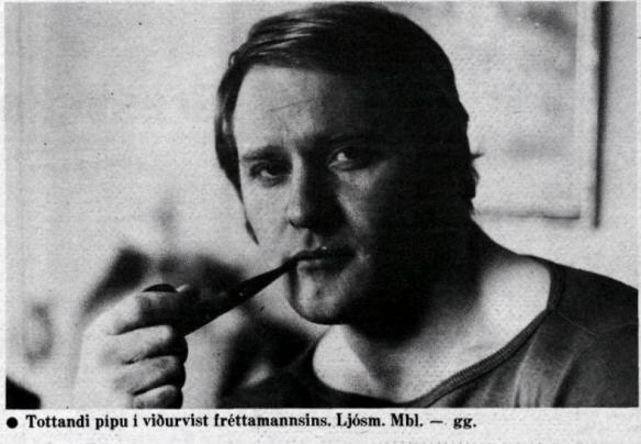 gvendur_pipa_1980