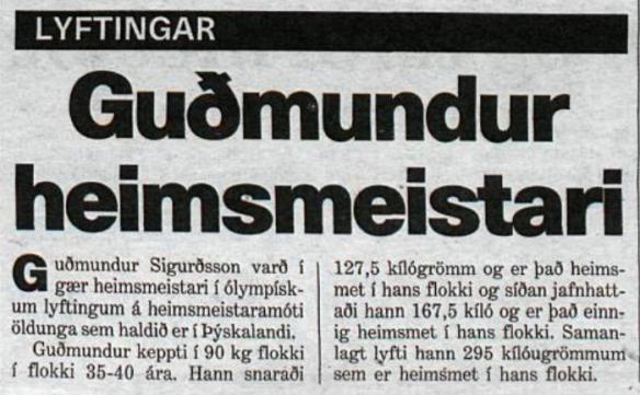 hm_oldunga_1991