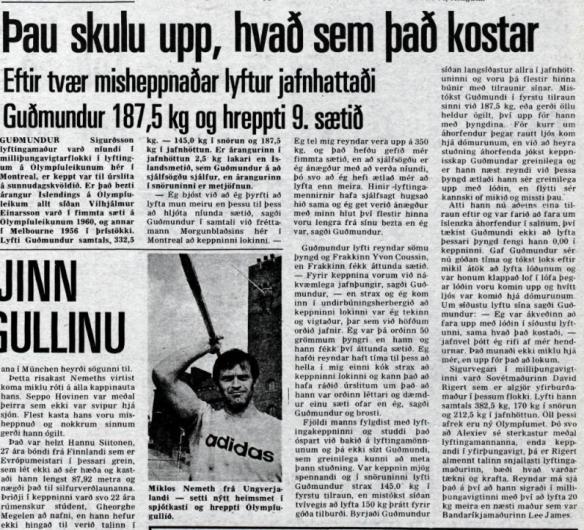 OL_1976