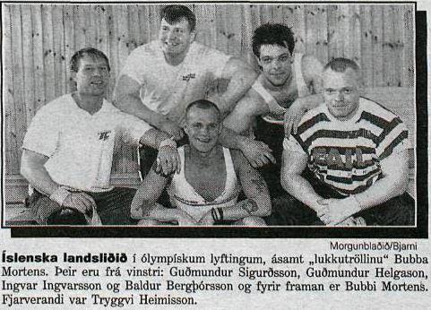 smatjodleikar_1990