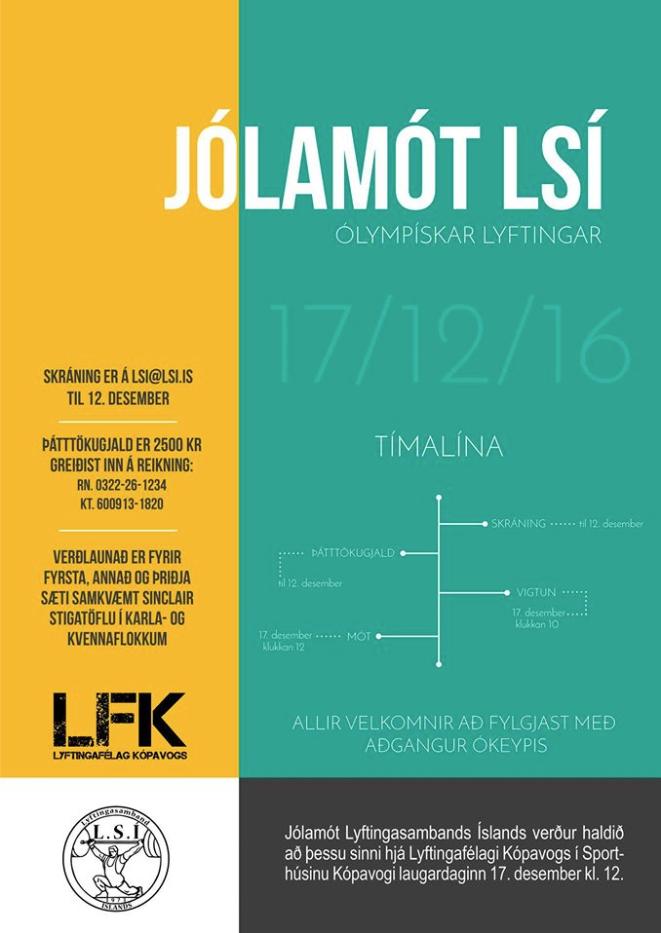 jolamot_auglysing