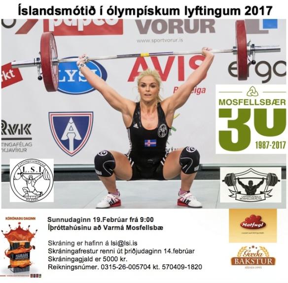 islandsmot-ol-2017